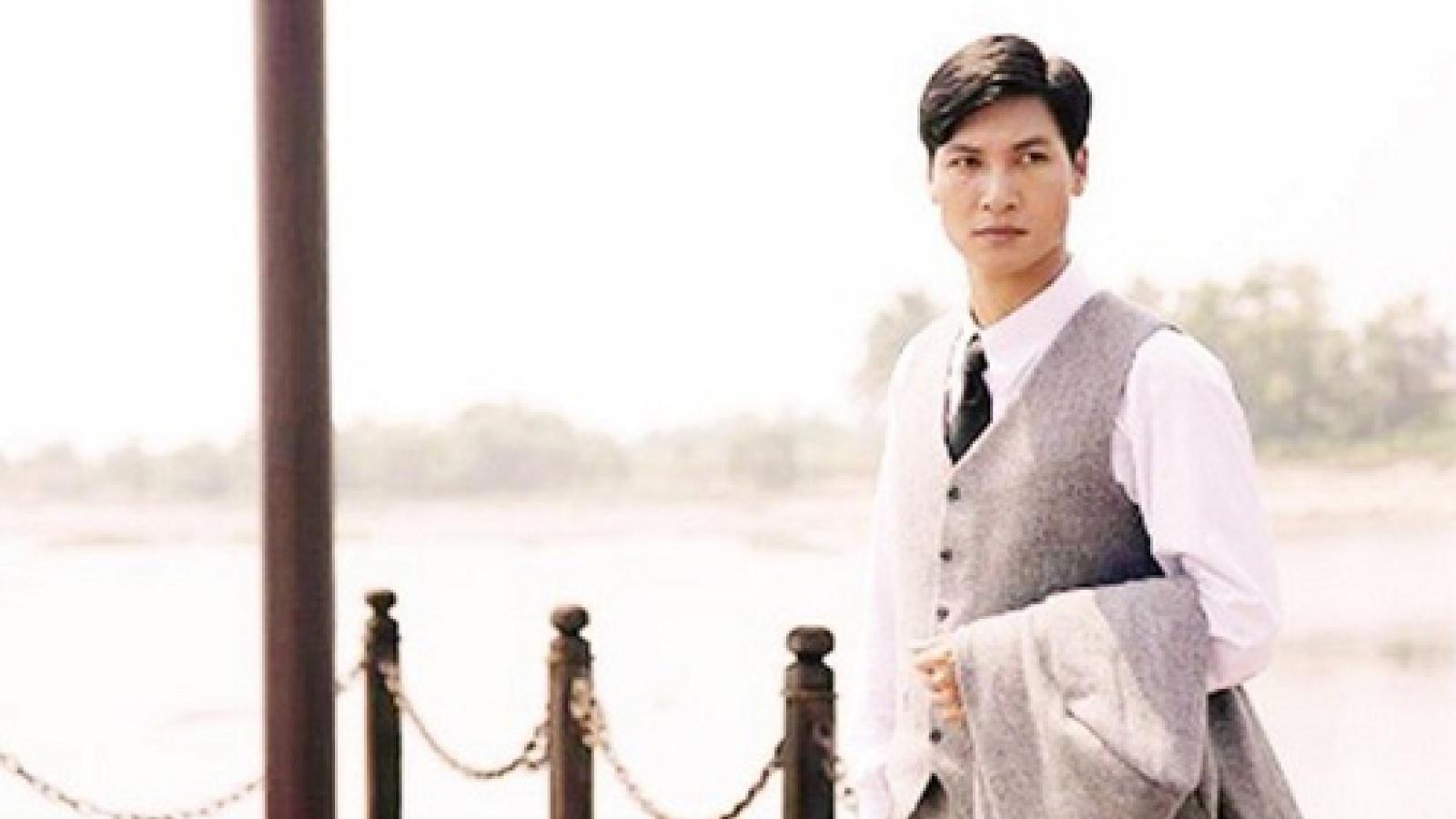 Vietnamese films screened at ASEAN film fest in Thailand