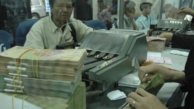 Credit institutions told to obey interest rate regulations