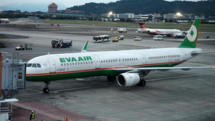 Flights connecting HCM City and Taiwan cancelled due to strike