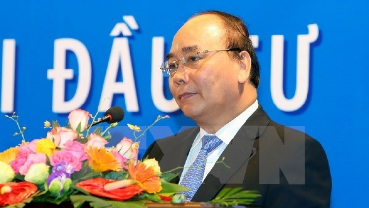 Quang Ngai asked to intensify competitiveness in investment promotion