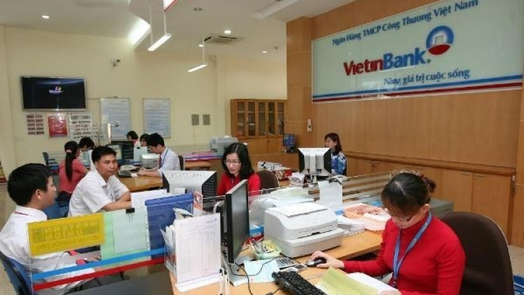 New collateral rules good for Vietnamese banks: Moody's