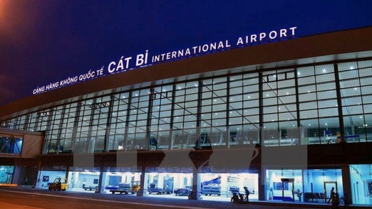 ACV to spend nearly VND12 trillion on upgrading three airports