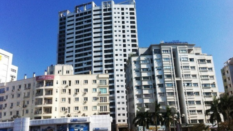 Ministry to submit real estate plan