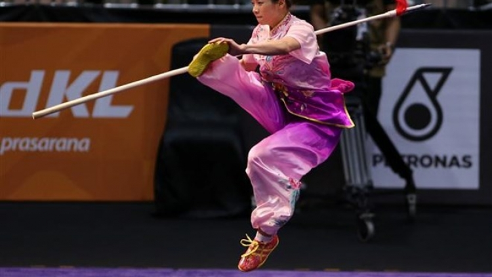 SEA Games 29: Vietnam pockets fifth gold medal