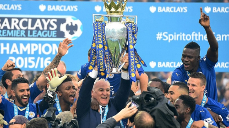 Thể thao 24h: Leicester hạ đẹp Everton, Chelsea thua ngược Sunderland