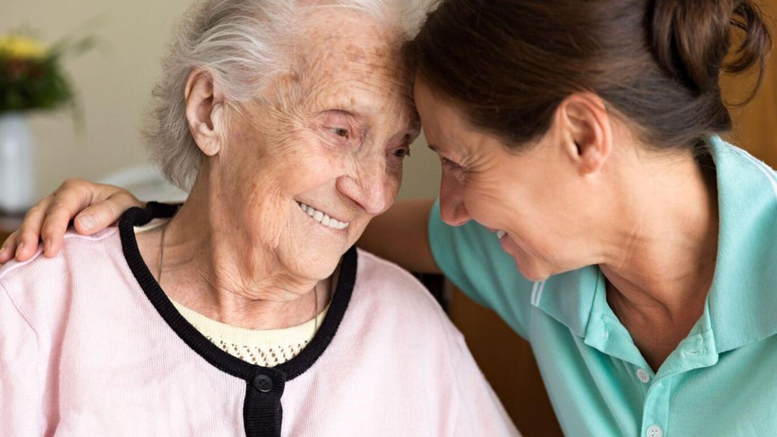 Bệnh Alzheimer bất ngờ có xu hướng giảm tại Châu Âu và Mỹ