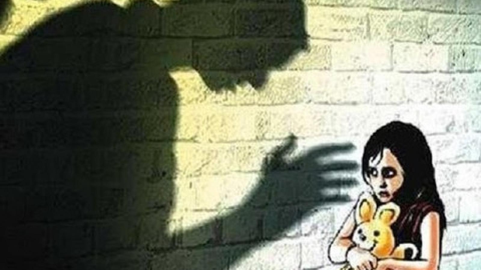 Xâm hại, bạo hành tinh thần trẻ em: Góc khuất và giải pháp ngăn chặn