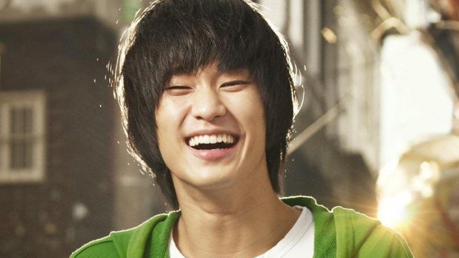 Những bộ phim giúp Kim Soo Hyun toả sáng trên màn ảnh Hàn Quốc