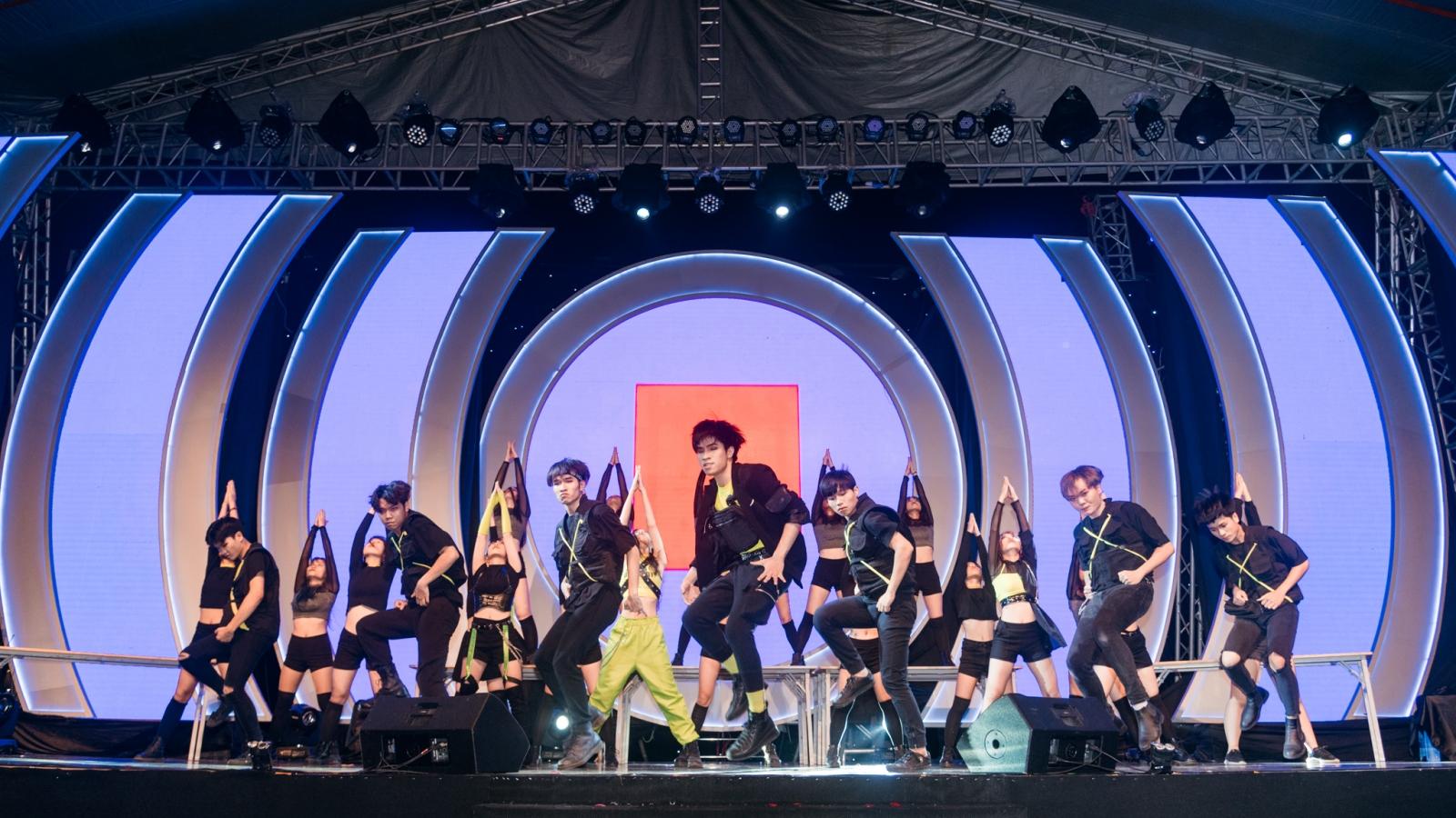 """Cuộc thi """"K-pop Cover Video Contest 2020"""" thắt chặt giao lưu văn hóa Hàn - Việt"""