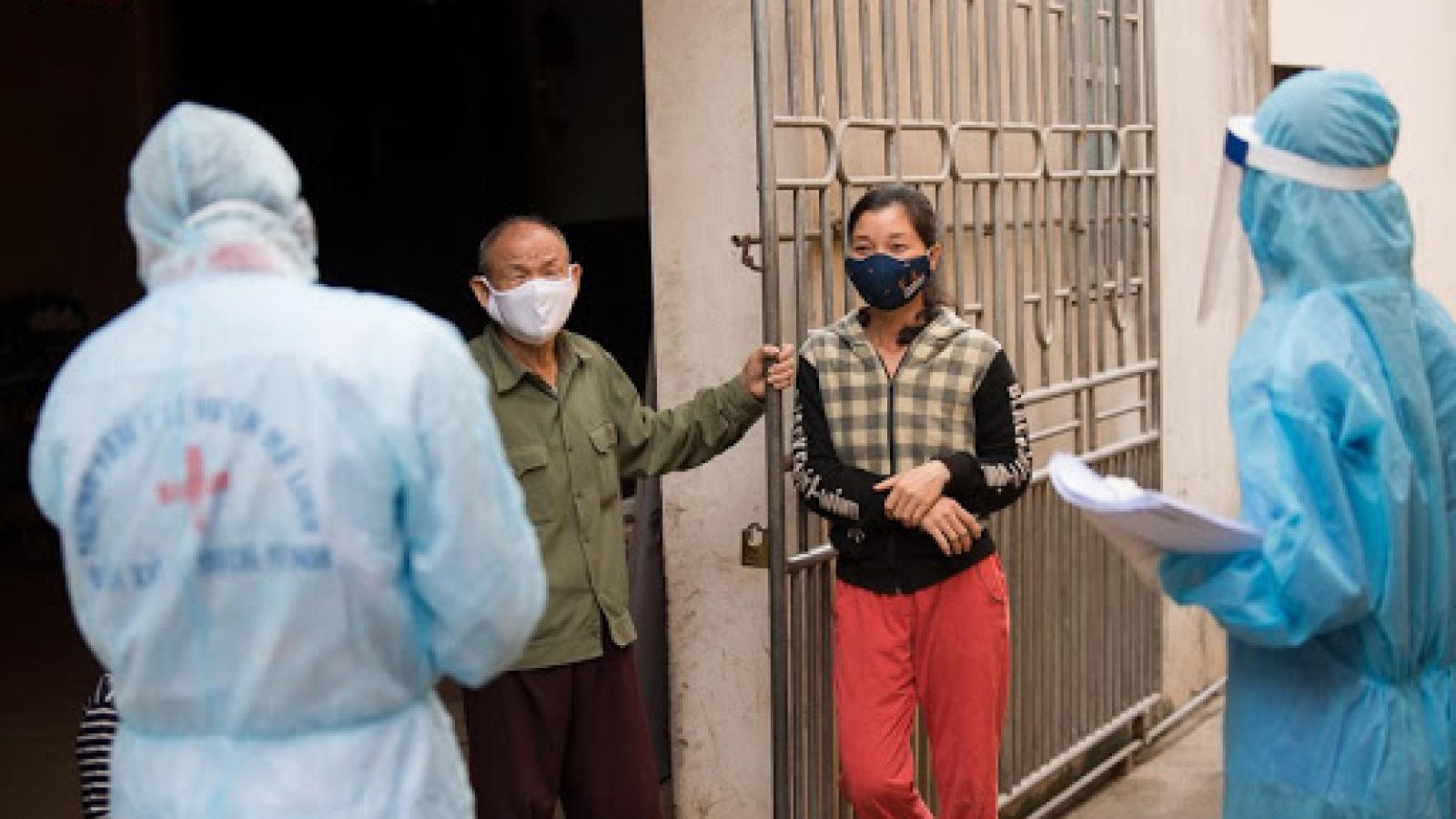 CNN: Cách Việt Nam kiểm soát không có ca tử vong nào do Covid-19