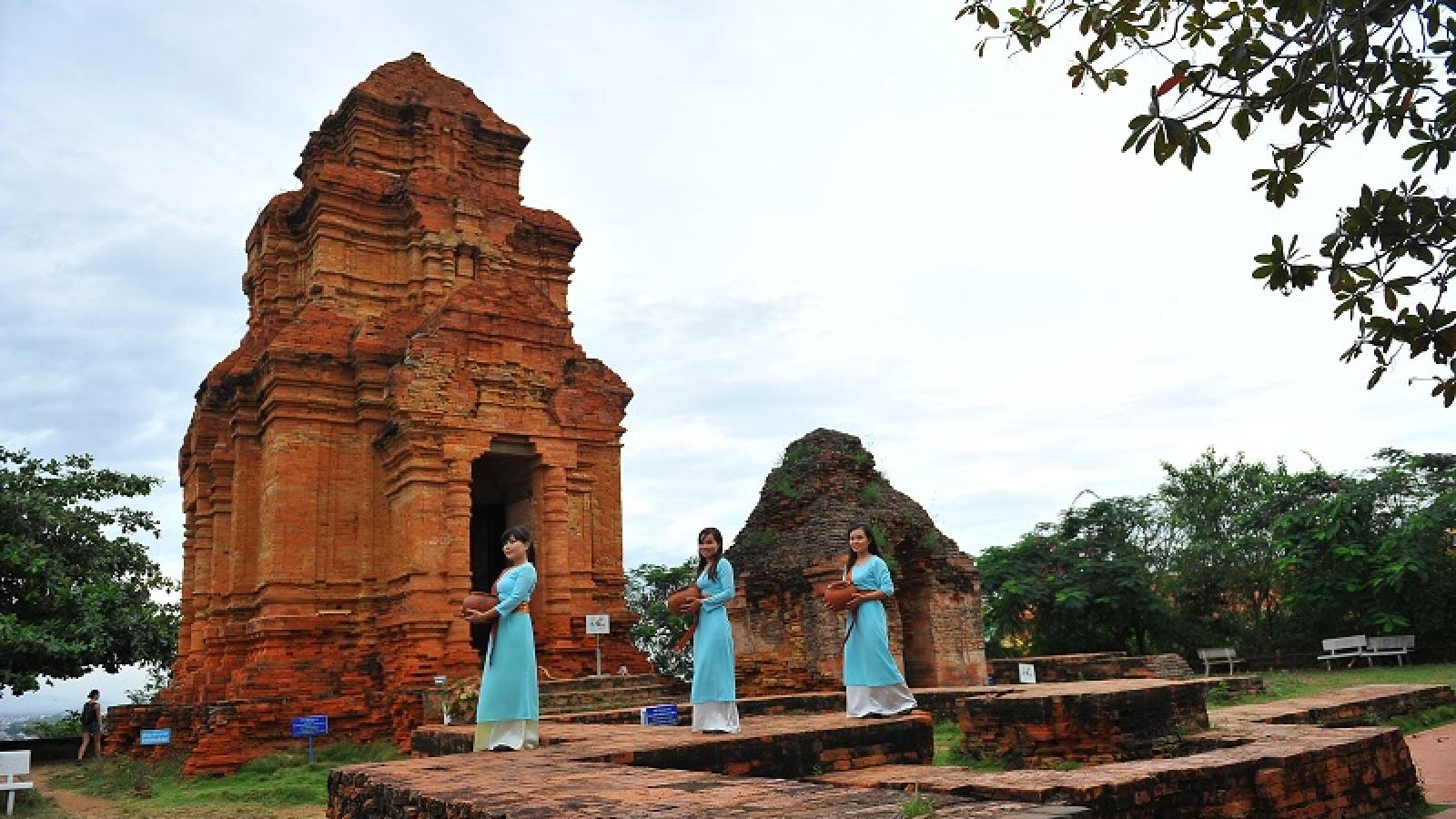 Du lịch Bình Thuận kích cầu nội địa để vượt khó thời covid-19