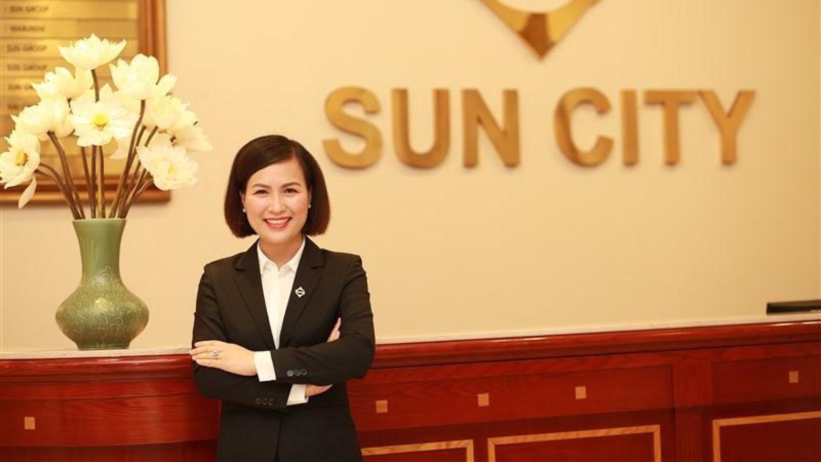 CEO Sun Group kỳ vọng chiến dịch kích cầu du lịch sẽ tạo hiệu ứng tốt
