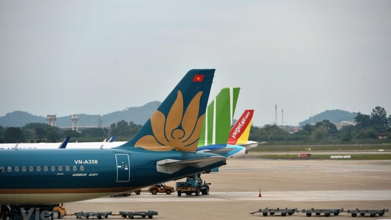 Dừng toàn bộ tàu xe, máy bay đi, đến Đà Nẵng từ 0 giờ ngày hôm nay