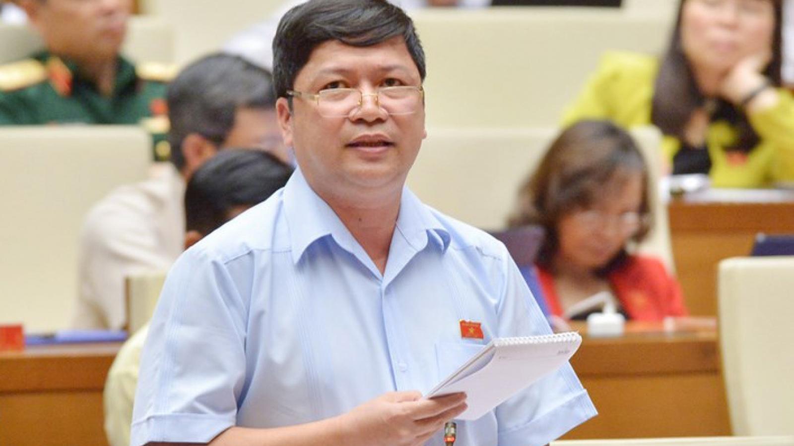 Thí điểm chính quyền đô thị một cấp ở Đà Nẵng: Kiểm soát quyền lực phải rõ