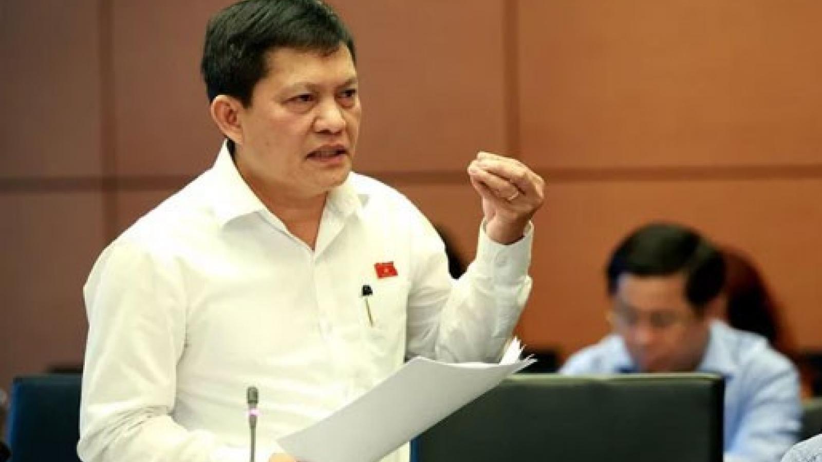 Lãnh đạo TPHCM nói về bài học từ vụ việc ông Phạm Phú Quốc