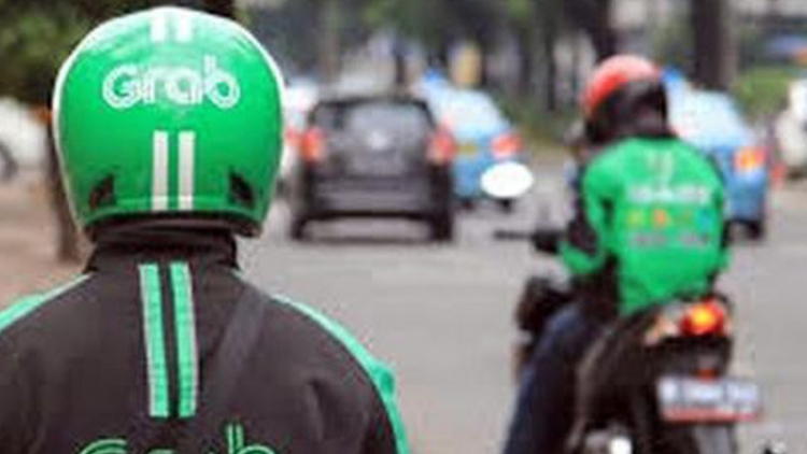 Quảng Trị: Bắt nghi phạm vụ đâm chết tài xế xe ôm tại Khánh Hòa