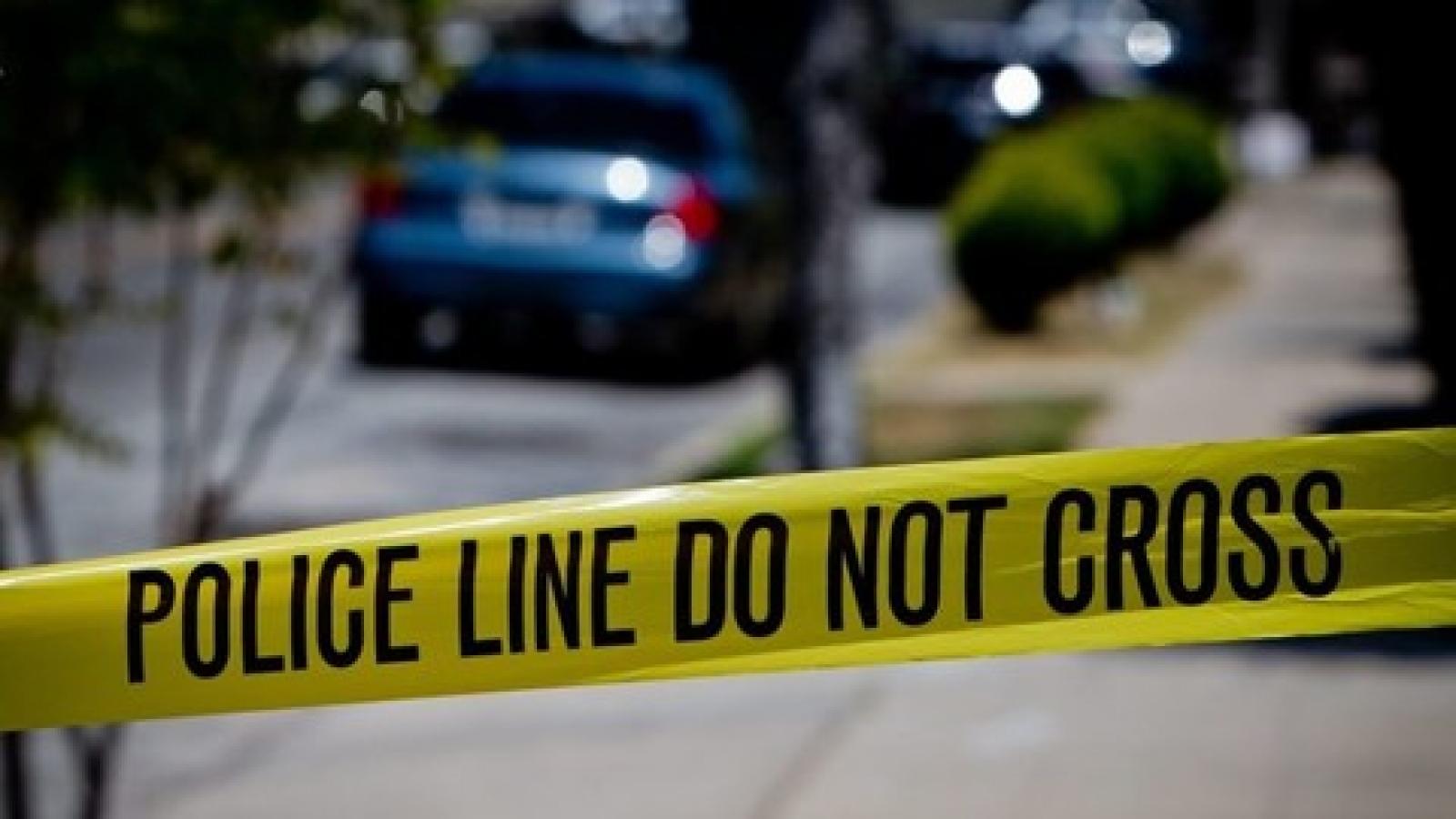 Nổ súng tại câu lạc bộ đêm ở Mỹ, 10 người thương vong