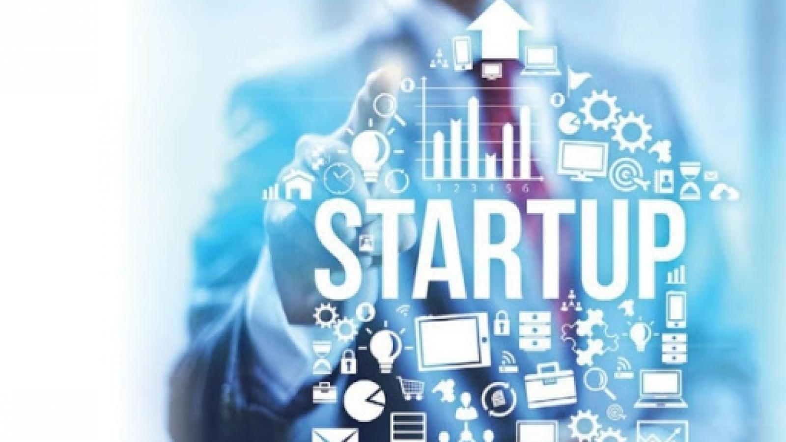 Doanh nghiệp startup điêu đứng vì dịch Covid-19