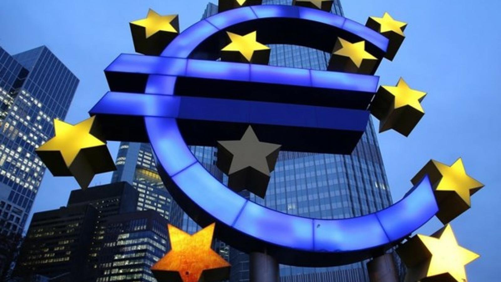 EU tìm giải pháp cứu nguy cho nền kinh tế giữa đại dịch Covid-19
