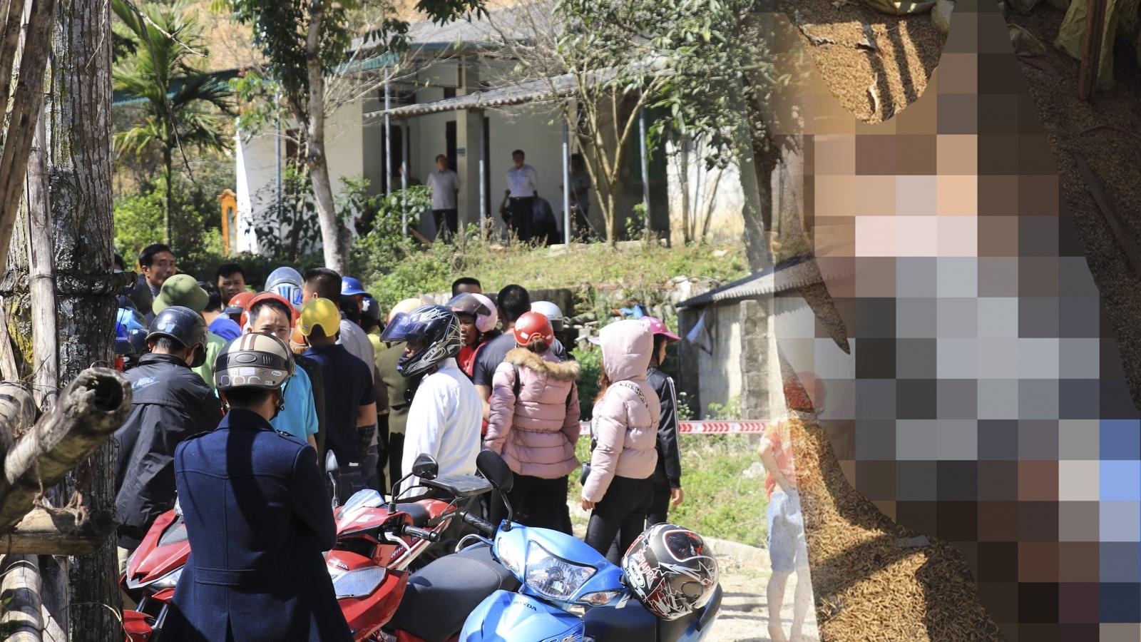 Phiên tòa phúc thẩm vụ án sát hại nữ sinh giao gà sẽ diễn ra vào 16/6