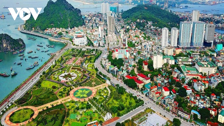 VND300 billion tourism stimulus packages pay off in Quang Ninh