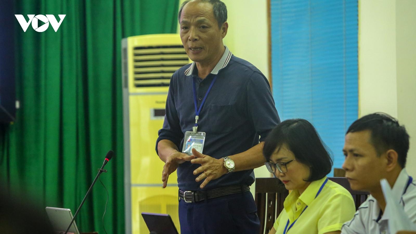 Xác định nguyên nhân bé gái tử vong sau tiêm vaccine ở Sơn La