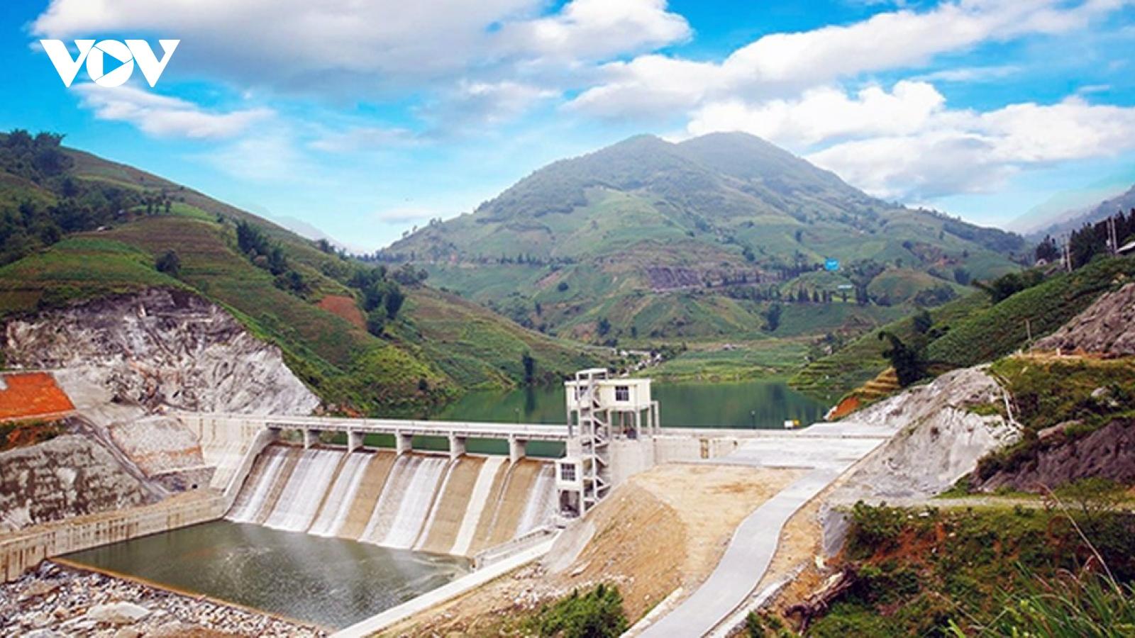 Từ vụ Rào Trăng 3: Quy hoạch bổ sung thủy điện được kiểm soát ra sao?