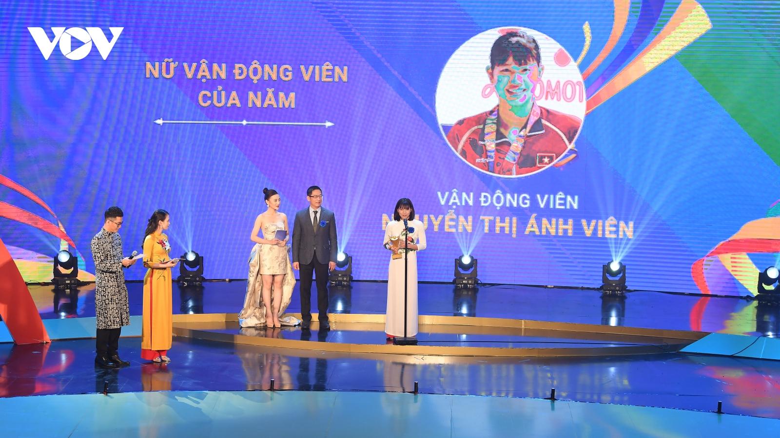 CHÍNH THỨC: Dời thời điểm tổ chức giải thưởng Cúp Chiến thắng lần 6 sang năm 2021