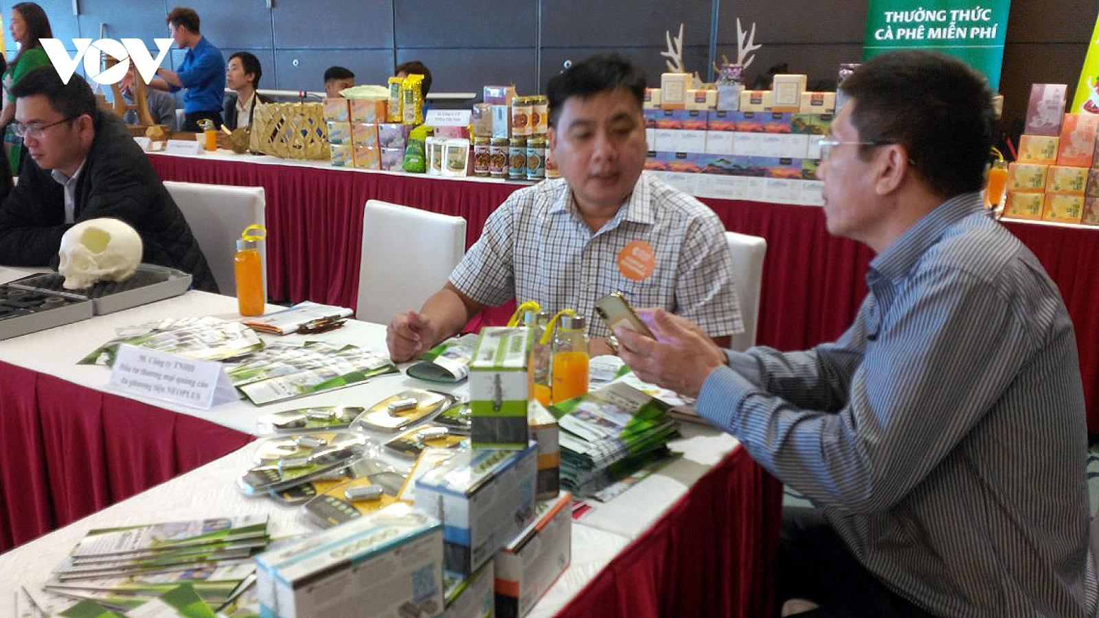 Khởi nghiệp sáng tạo Việt Nam: Tìm thấy cơ hội trong thách thức