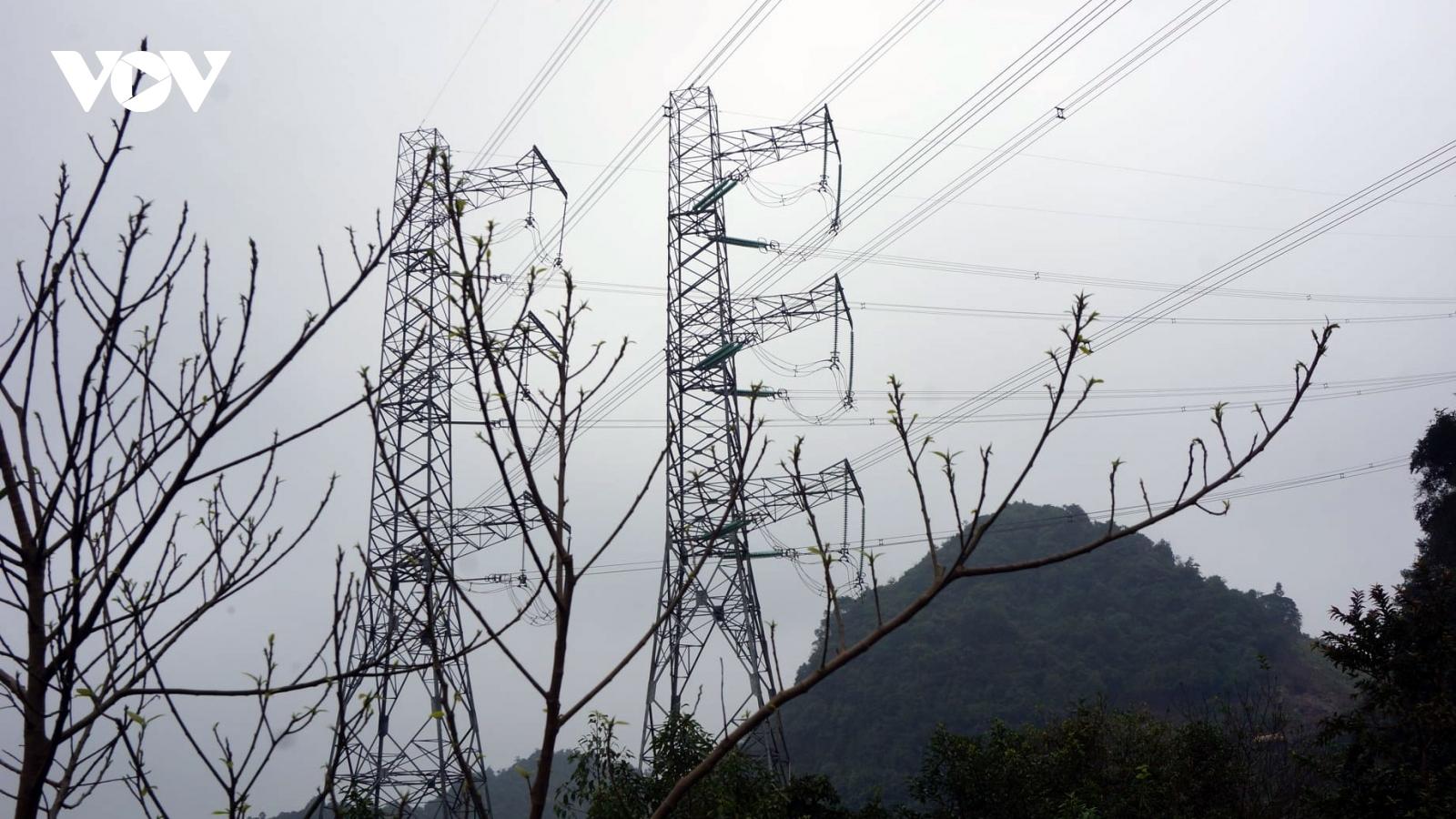Tập đoàn Điện lực Việt Nam: 10 thành tựu nổi bật giai đoạn 2010 - 2020