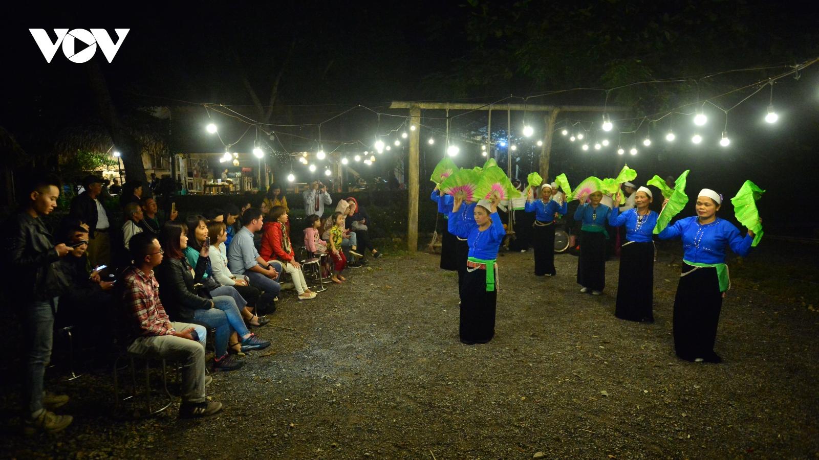8 bài học cho du lịch cộng đồng
