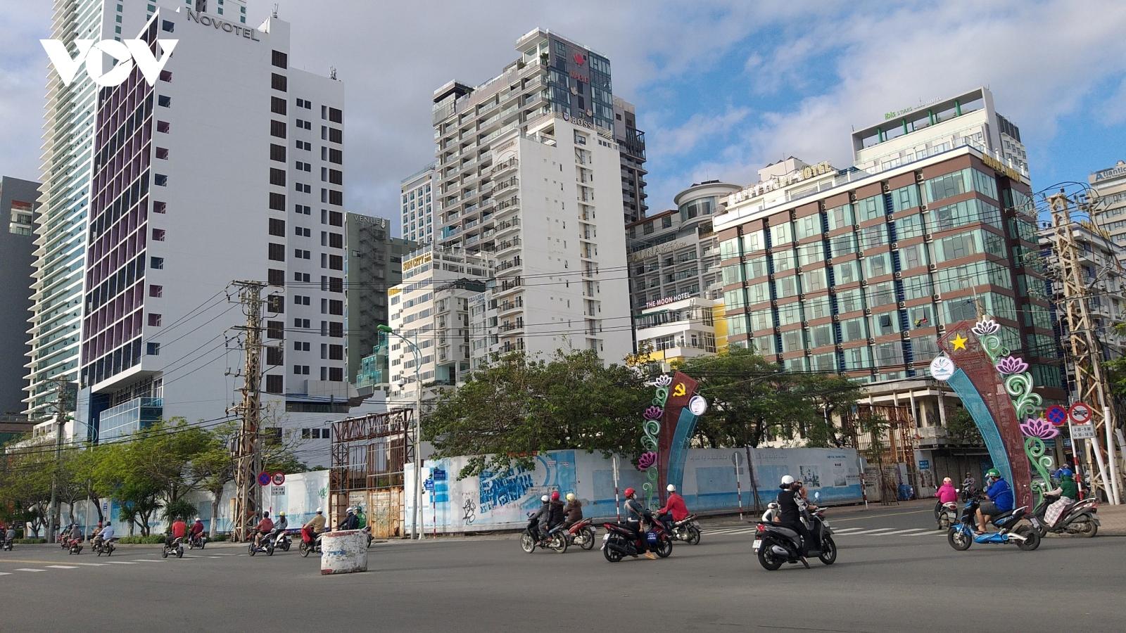 """Khánh Hòa: Kích cầu """"giảm giá, không giảm chất lượng"""" để thu hút khách du lịch"""