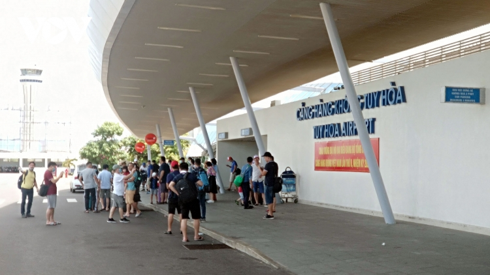 Đề xuất làm sân bay của nhiều địa phương bị loại khỏi quy hoạch