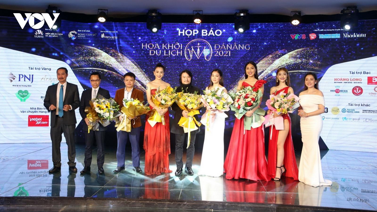 Đà Nẵng tìm kiếm gương mặt Đại sứ du lịch