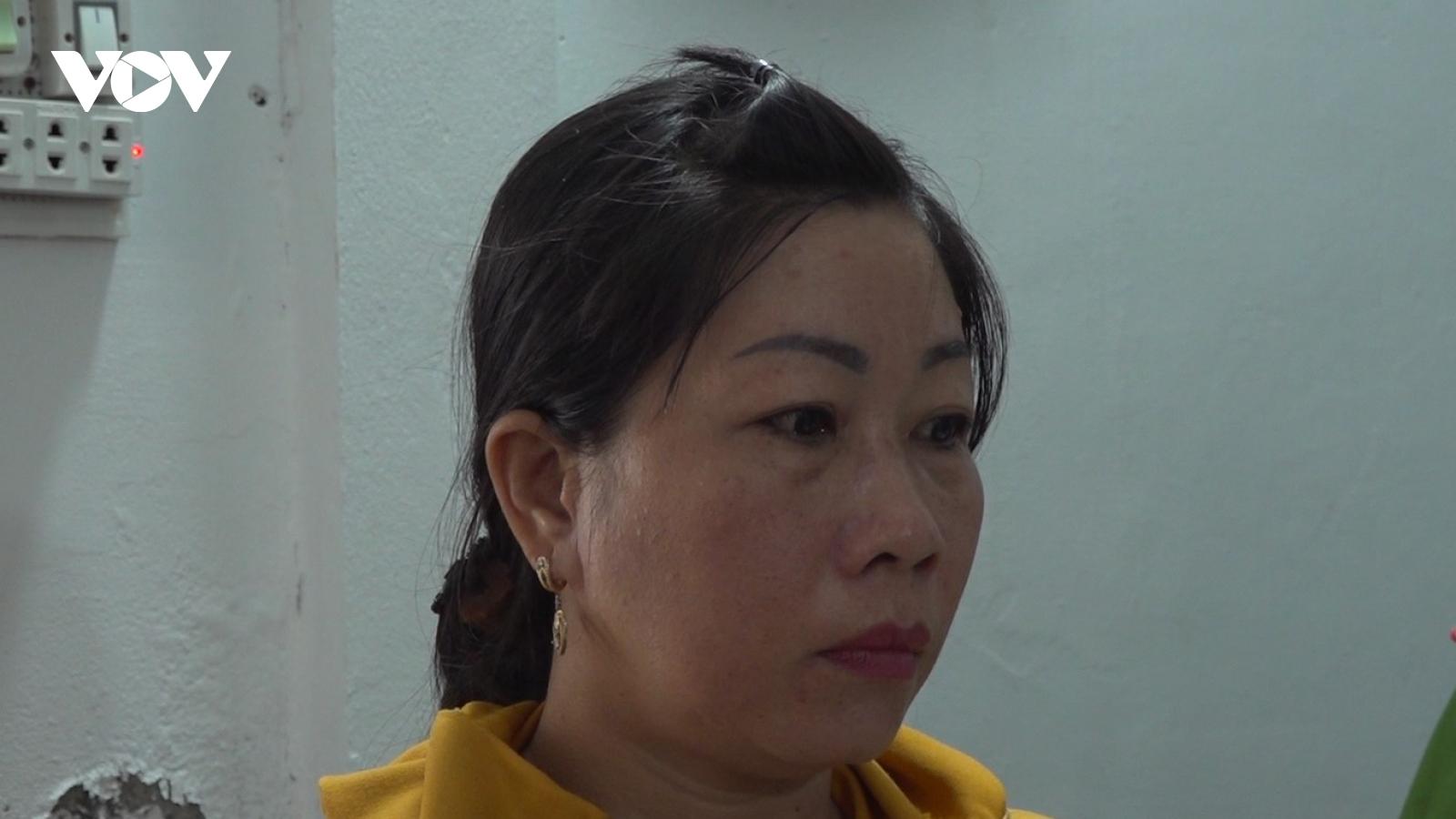 Khởi tố đối tượng lừa đảo 1,7 tỷ đồng ở Cà Mau