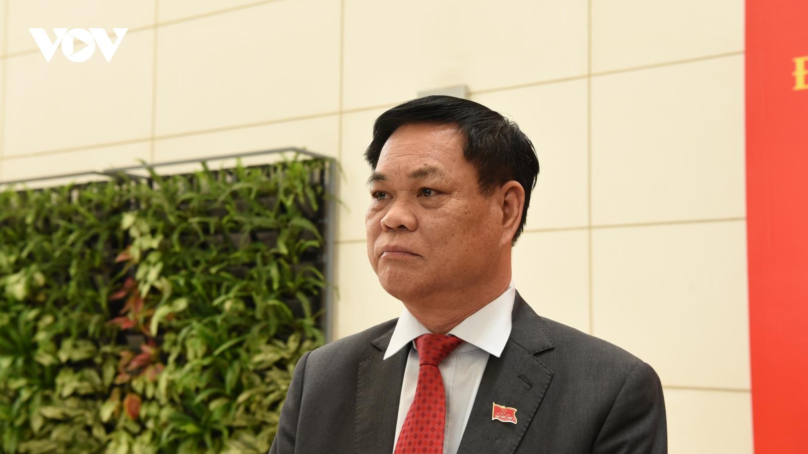 Kỳ vọng quyết sách của Đại hội Đảng lần thứ XIII sẽ tạo đột phá cho đất nước