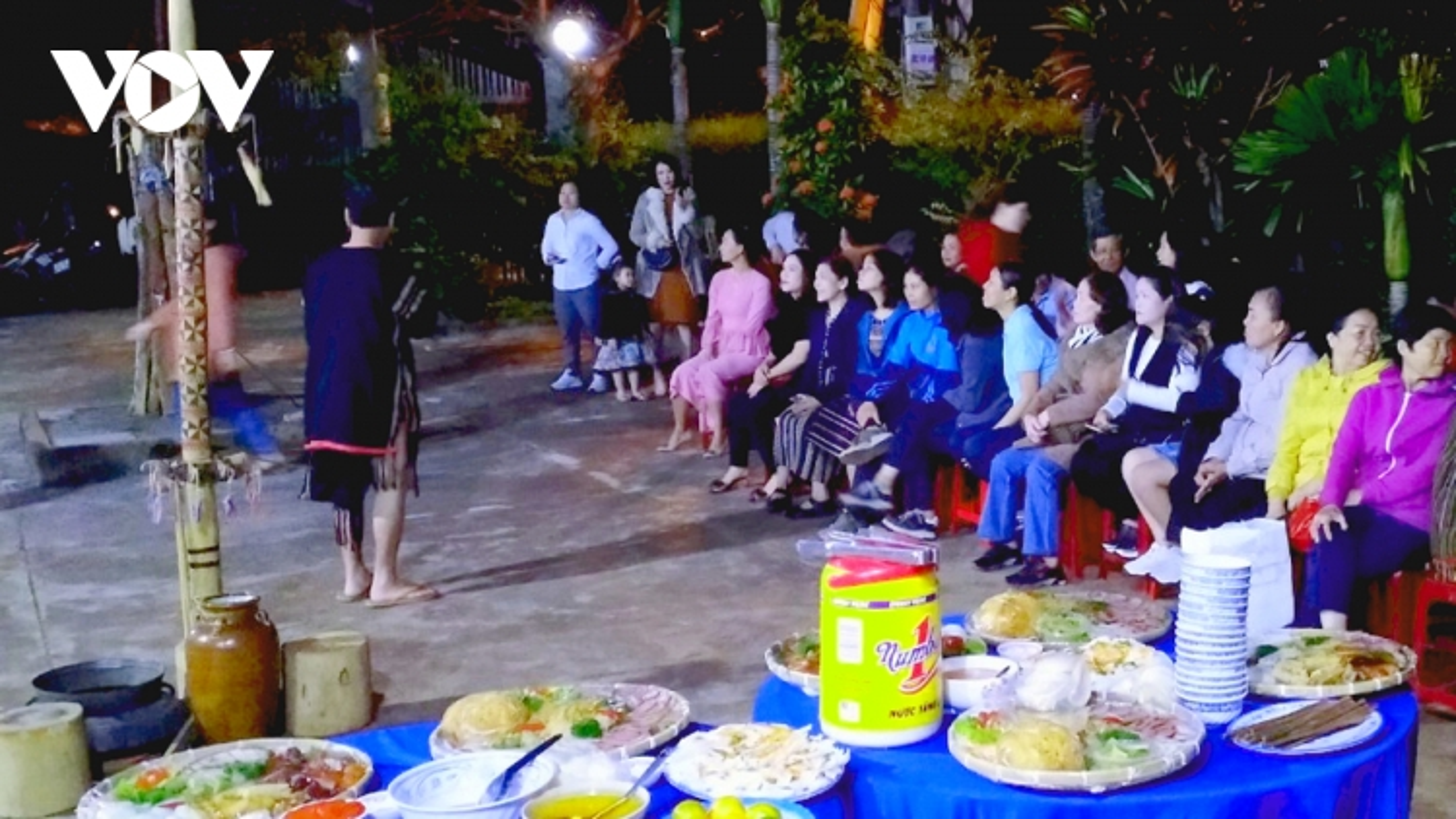 Triển vọng du lịch cộng đồng ở Đắk Lắk