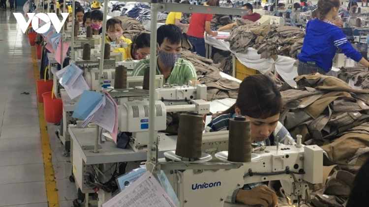 New generation FTAs a driving force behind Vietnamese economic growth