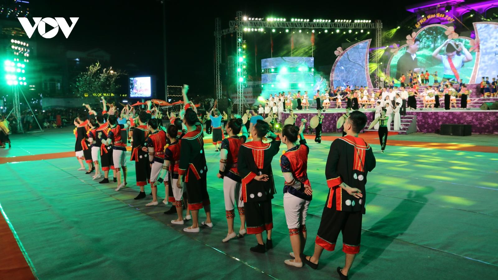 Hạn chế tối đa hoặc dừng hoạt động lễ hội sau Tết