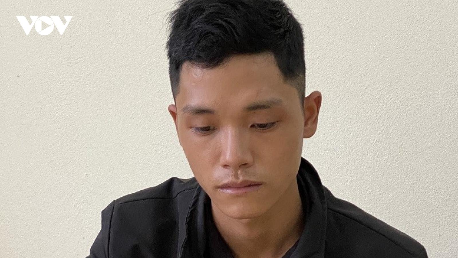 Bắt giữ đối tượng tổ chức cho người Trung Quốc nhập cảnh trái phép ở Cao Bằng
