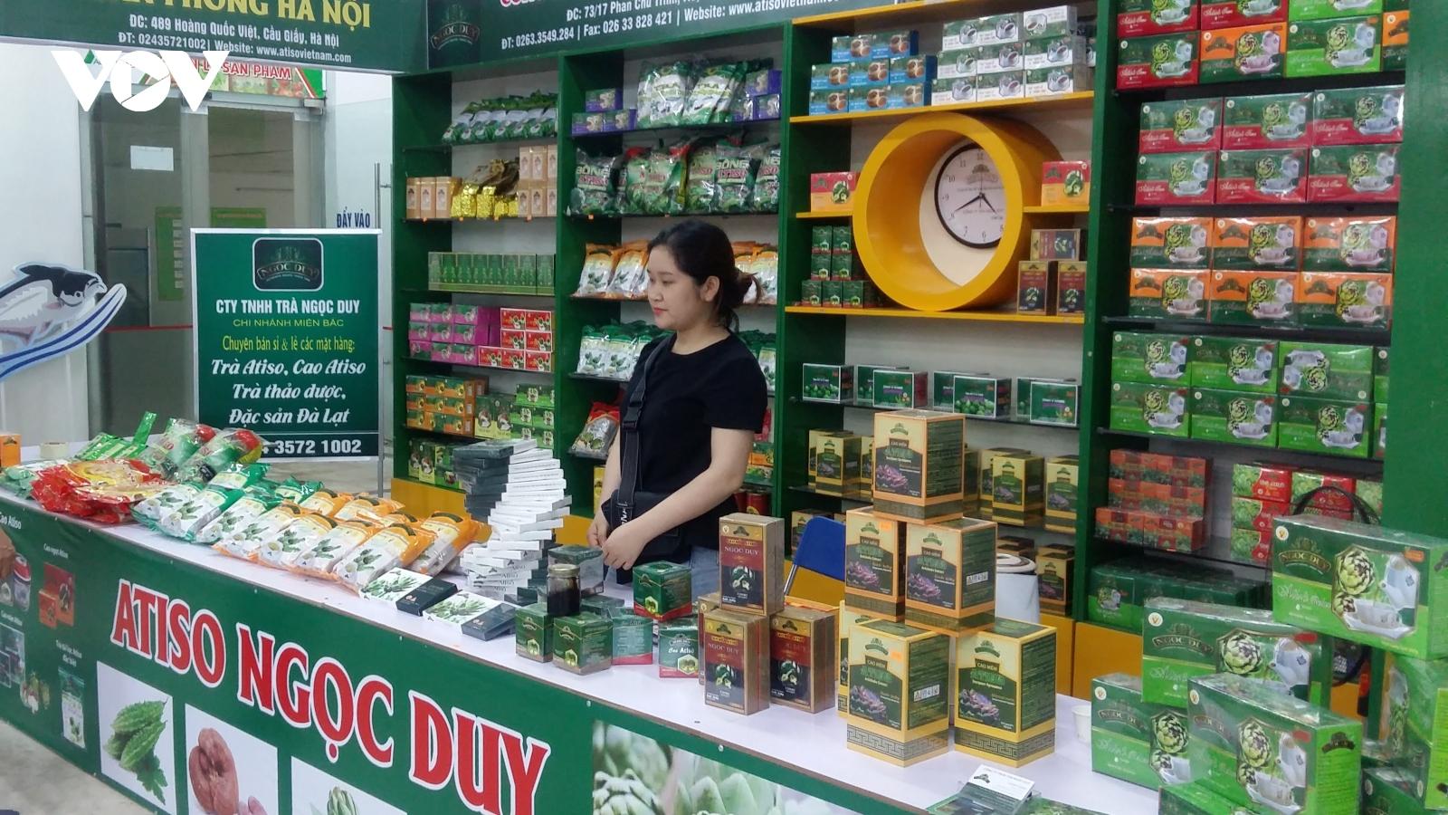 Các FTA thế hệ mới là động năng cho tăng trưởng kinh tế Việt Nam