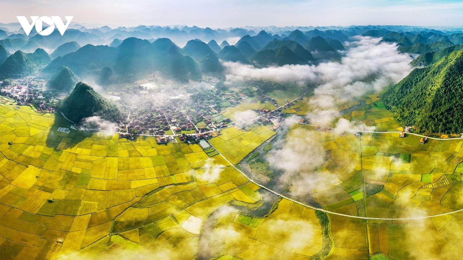 Lạng Sơn đăng cai Ngày hội Văn hóa, Thể thao và Du lịch các dân tộc vùng Đông Bắc