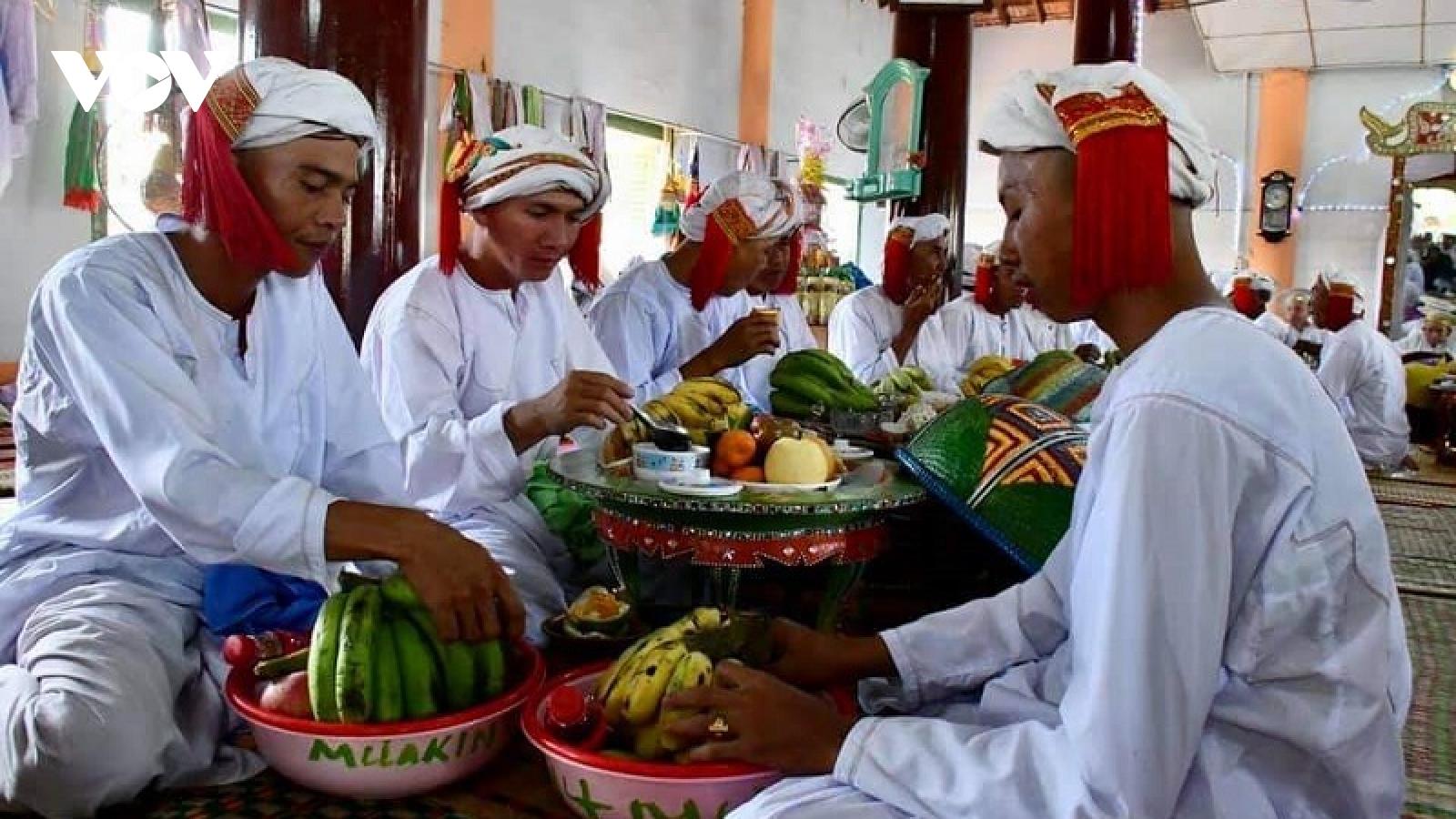Bình Thuận cho phép các lễ hội, nghi lễ tôn giáo hoạt động trở lại