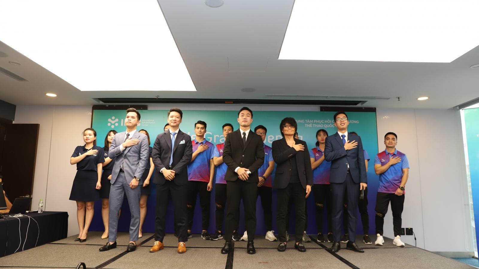 Xuân Trường làm điều chưa từng có trong lịch sử bóng đá Việt Nam