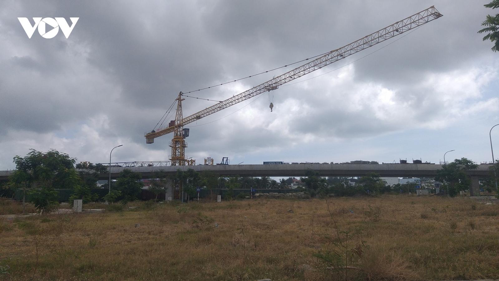 Khánh Hòa tháo gỡ vướng mắc mặt bằng, đẩy nhanh tiến độ các dự án đầu tư công