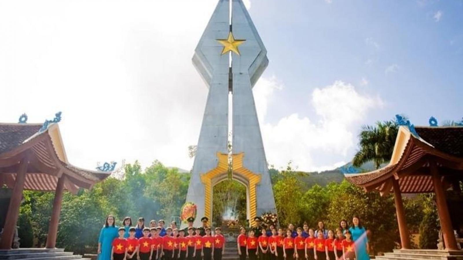 Quảng Ninh: Hàng loạt ưu đãi hấp dẫn để kích cầu du lịch