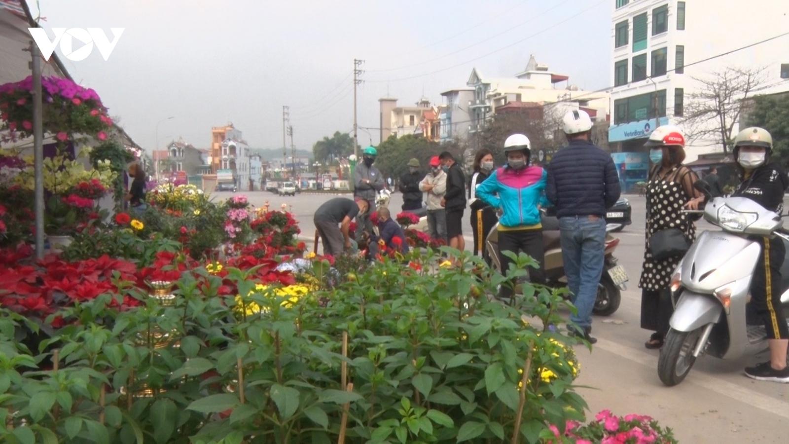 Hải Dươngyêu cầu huyện Chí Linh tăng cường phòng chống dịch Covid-19 trên địa bàn