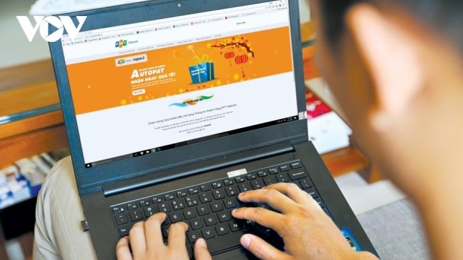 How to optimise FTAs to achieve economic growth through e-commerce