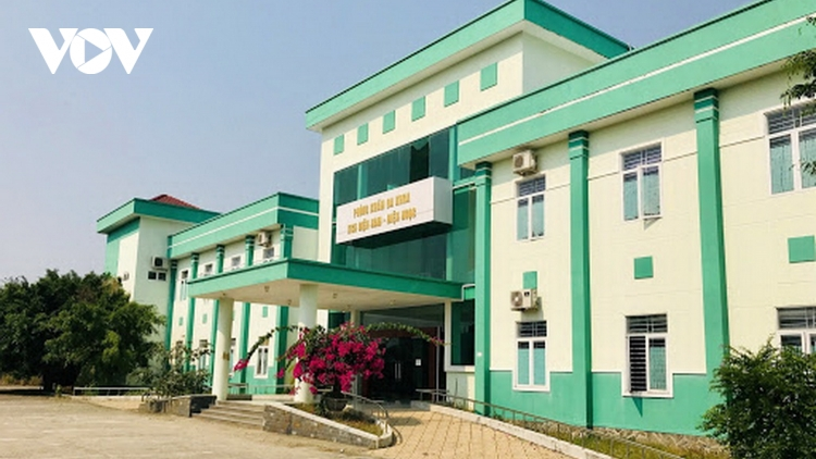 Quảng Nam: Nữ nhân viên Spa nghi dương tính SARS-CoV-2 làm việc tại Đà Nẵng