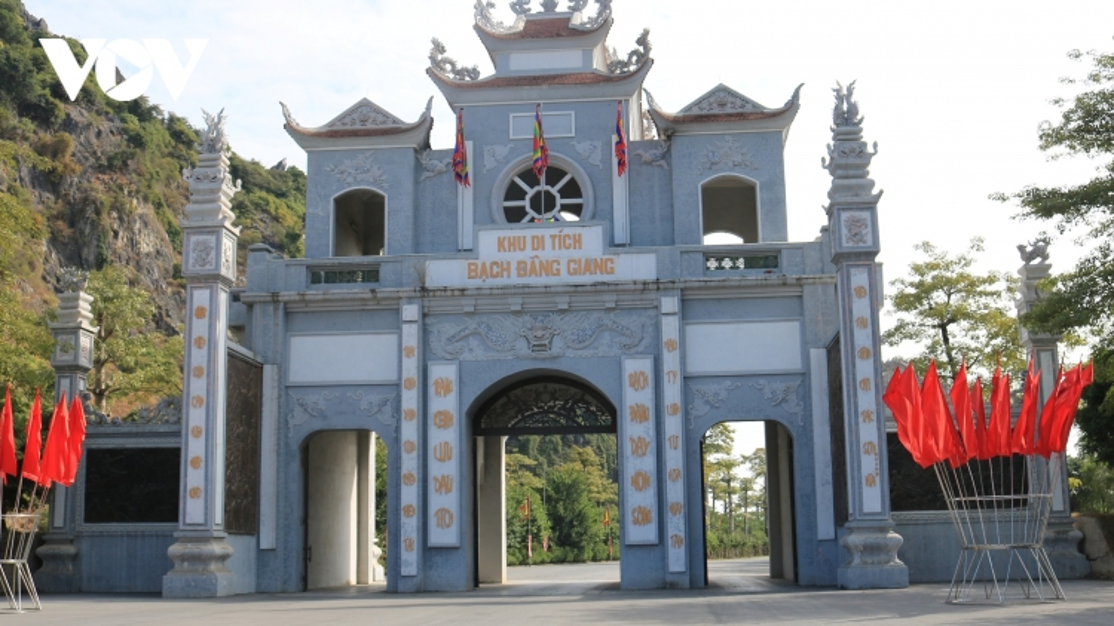 Hải Phòng dừng hoạt động casino và các khu du lịch